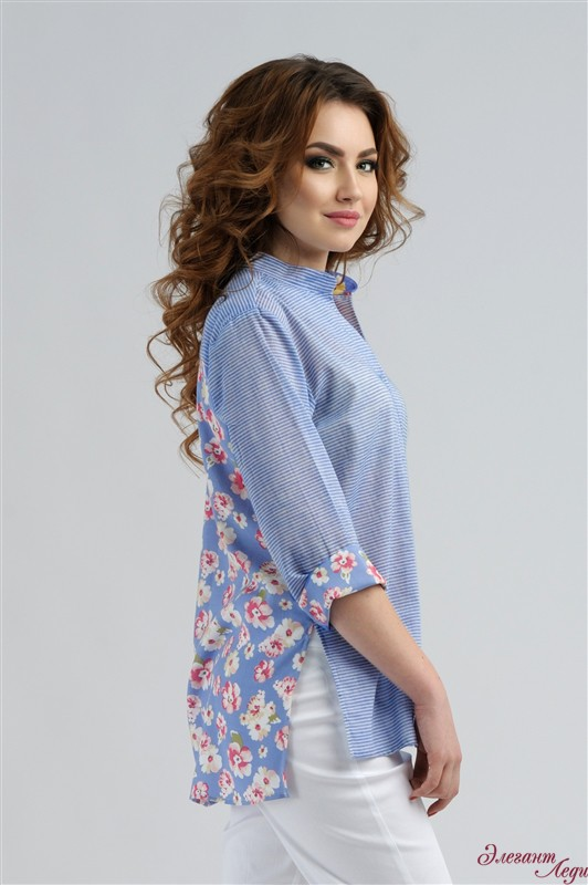 Элегант блузки